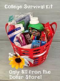 college graduation gift ideas for 20 creative graduation gift ideas cheap graduation gifts house