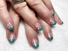 modern nails home facebook