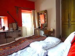 chambre hote samoens chambre d hôtes samoens côté chambre d hôtes samoëns