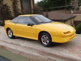1991 isuzu amigo junkyard find 1991 geo storm gsi the truth about cars