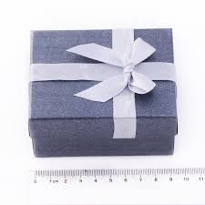 dw j1903 jewelry gift boxes wholesale from china for ring