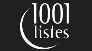 1001 listes mariage 1001 listes ou la révolution de la liste de mariage
