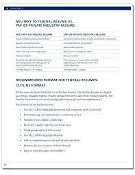 federal resume builder federal resume writing service resume badak resume builder army