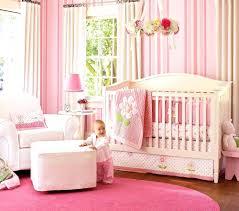 bedroom a1d829cb6af9c5853b49ccddb42de9a2 coral bedroom bedroom