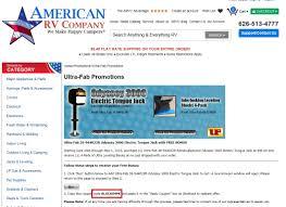 lighting the web coupon american rv coupon texas renaissance festival coupon codes
