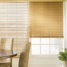 bali cut to size blinds window treatments the home depot bali