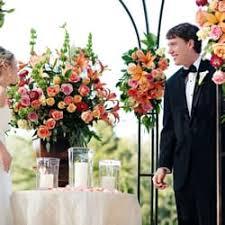 wedding planner cincinnati eventurous event planning 3938 edwards rd hyde park