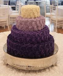 wedding cake icing embree house wedding cakes melt in your