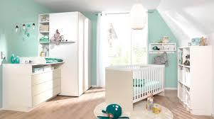 deko ideen kinderzimmer babyzimmer jungen streichen am besten kinderzimmer deko ideen