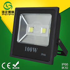 100 watt led flood light price lowest price high lumen ourdoor 100 watt led flood light buy 100