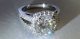 custom engagement rings custom jewelers tx villarreal jewelers