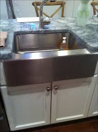kitchen copper apron front sink country style sink farm sink