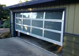 home design products anderson fire rated garage door home depot large size of glass garage door