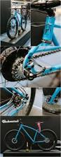17 best fat bike images on pinterest fat bike bicycle and mongoose