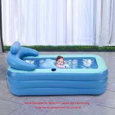 si e pour baignoire adulte baignoire pliable adulte achat vente pas cher