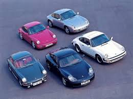 cheap porsche 911 for sale what s the best used porsche 911 to buy elite auto report