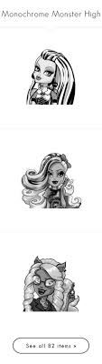 monster high home decor 465 best monster high images on pinterest monster high dolls