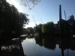 help national bargee travellers association u2013 london branch