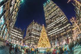 Pittsburgh Pumpkin Patch 2015 by 15 Beautiful Photos Of Pittsburgh U0027s 2014 Light Up Night The 412