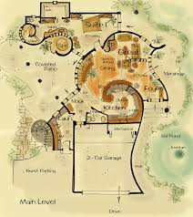 Zia Homes Floor Plans 100 Zia Homes Floor Plans Home Designs By Home Builder In