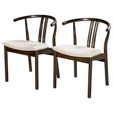 Scandinavian Dining Room Chairs Charming Scandinavian Dining Room Chairs Pics Inspiration