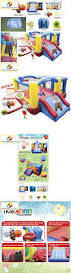best 25 inflatable bounce house ideas on pinterest bounce
