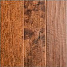 Best Quality Engineered Hardwood Flooring Engineered Wood Floors Guild Techs