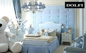 chambre enfant luxe chambre d enfant de luxe best chambre enfant luxe pictures
