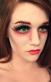 Halloween Mad Hatter Makeup by Makeup Ideas Mad Hatter Makeup Beautiful Makeup Ideas And