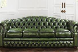 Recovering A Settee Sofa Settee Sofa Famous Sofa Settee Online U201a Praiseworthy Settee