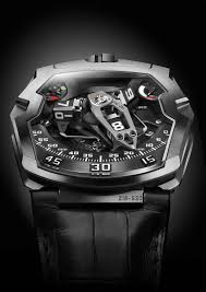unique mens auto inspired watches unique mens watches