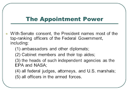 Us Cabinet Agencies The Presidency Ppt Online Download