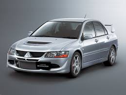 2003 mitsubishi lancer modified mitsubishi prices modifications pictures moibibiki