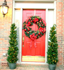 Christmas Decor For Home Articles With Front Door Christmas Decorations For Sale Tag