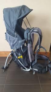 Kid Comfort Iii Deuter Kid Comfort Kijiji In Alberta Buy Sell U0026 Save With