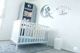 décoration chambre bébé fille pas cher deco chambre bebe pas cher incroyable deco chambre bebe fille pas