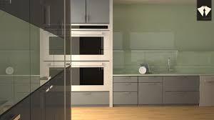 3d kitchen design u2013 tahsin gevrekci