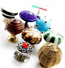 cabinet and cupboard knobs black country metal works