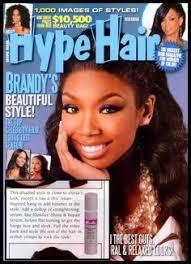 hype hair magazine photo gallery google image result for http www vissastudios com wp content