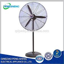 30 Industrial Pedestal Fan Industrial Stand Fan Industrial Stand Fan Suppliers And