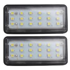 lexus lx 570 for in thailand 2017 light source for lexus lx470 lx570 for toyota land cruiser