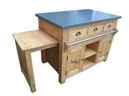 meuble ilot central cuisine meuble ilot central cuisine charming meuble haut salle de bain pas