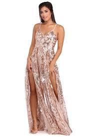 best 25 long gold dress ideas on pinterest gold sparkly dress