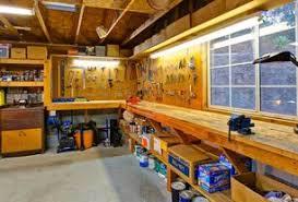 Garage Interior Ideas Rustic Red Garage Ideas Design Accessories U0026 Pictures Zillow