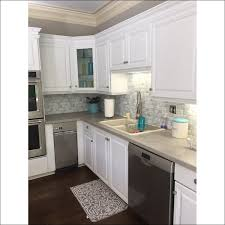 kitchen mosaic kitchen backsplash peel and stick stone