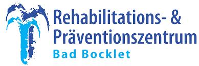 Rehaklinik Am Kurpark Bad Kissingen Rehabilitations Und Präventionszentrum Bad Bocklet Hilfe Bei