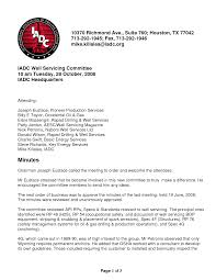 doc 600702 sample master service agreement u2013 master service