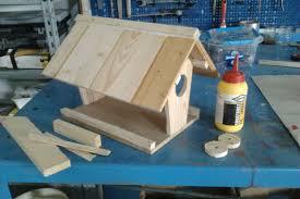 Come Costruire Una Casetta Per Conigli by Costruire Cassetta Legno Stunning Questo Lavoretto Invece