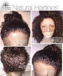 brooklyn hairline natural hair wigs for women and men at hairline illusions egypt lawson