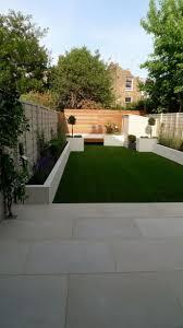 backyard best simple garden ideas cheap